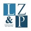 Leila Zulfugarova & Partners