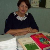 АнтонияПеливан