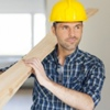 СТРОЙПЕРСОНАЛ - ремонт и отделка квартир в Туле