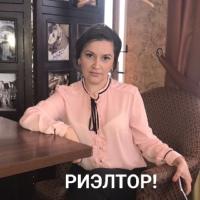 ЭльвираРашитовна