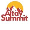 Altay Summit   Горные Приключения