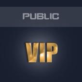 VIP Public