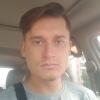 Alexey Evgenyevich