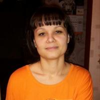 РаисаВараксина