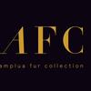 Amplua Fur Collection