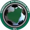 Самарская Футбольная Лига