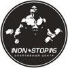 Спортивный клуб NonStop | Фитнес | Краснодар