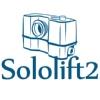 Sololift2.kiev.ua