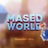 MasedWorld - Minecraft сервер
