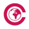 CentrUpak ЦентрУпак| Доставка упаковки из Европы