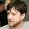 Pavel Bednyagin