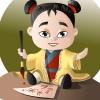 Репетитор по китайскому языку онлайн через скайп