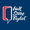 Wall Street English отзывы
