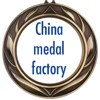 China Medal Factory