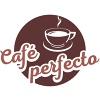 Cafe-Perfecto - Интернет магазин кофе