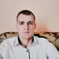 АндрюхаРошко