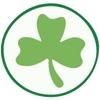 АйришЭдю: учим английский в Ирландии