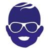 Babiators | Солнцезащитные очки для детей