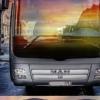 Аренда заказ автобусов, микроавтобусов