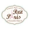 APetitParis l Семейное кафе-салон