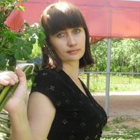 НинаКочетова