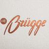 Не Брюгге \ Не Brugge \ бар-ресторан