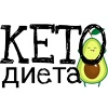 Кето диета www.ketogenic.ru