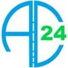 АвтоCервис24