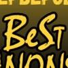Best-Anons 2019   Скрипт анонса серверов