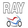 Мотомагазин RayMoto в Сочи