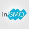 SMM агентство inSMO