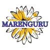 Семейная пекарня-кондитерская MarenGuru