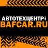 Бафкар 4х4 | bafcar.ru 4x4
