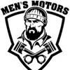 MEN'S MOTORS
