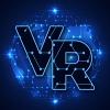 VR GAMECLUB   Клуб виртуальной реальности