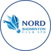 Nord Badminton Club. Бадминтон в СПб