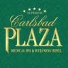 CARLSBAD PLAZA Medical Spa & Wellness Hotel 5*