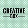 CREATIVE BOX   Стильные канцтовары, подарки