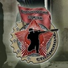 """Лазертаг """"Ворошиловский стрелок"""" [Ставрополь]"""