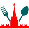 Кремлёвская диета | kremlin-diet.ru