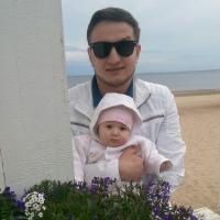 МихаилГалеев