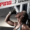 Fitness Formula Tyumen - Doping-food.RU