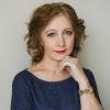 Svetlana Solovyeva