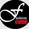 Fashionpasta Magazine