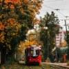 Ижевский Трамвай
