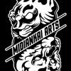 MIDIANKAI-ARTS
