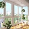 Пластиковые окна | Жалюзи | Потолки Саранск