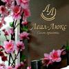 Салон красоты  Леал-Люкс