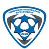 ЛЛЛФ - Люберецкая Любительская Лига Футбола.