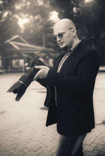 Илья Шалинков, Краснодар